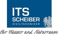 ITS Scheiber Ziviltechniker Logo